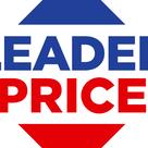 Numéro Leader Price