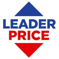 Télephone information entreprise  Leader Price