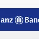 Numéro Allianz Banque