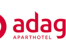 Numéro Aparthotels Adagio