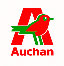 Service clients Auchan Carburant