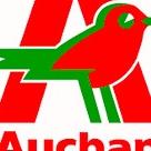 Numéro Auchan Carburant