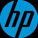 Nous vous facilitons le téléphone HP pour contacter service clientele