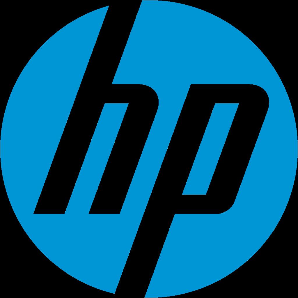 Joindre HP par téléphone