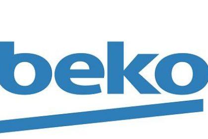 Contacter le SAV Beko