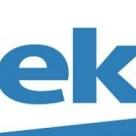 Numéro Beko