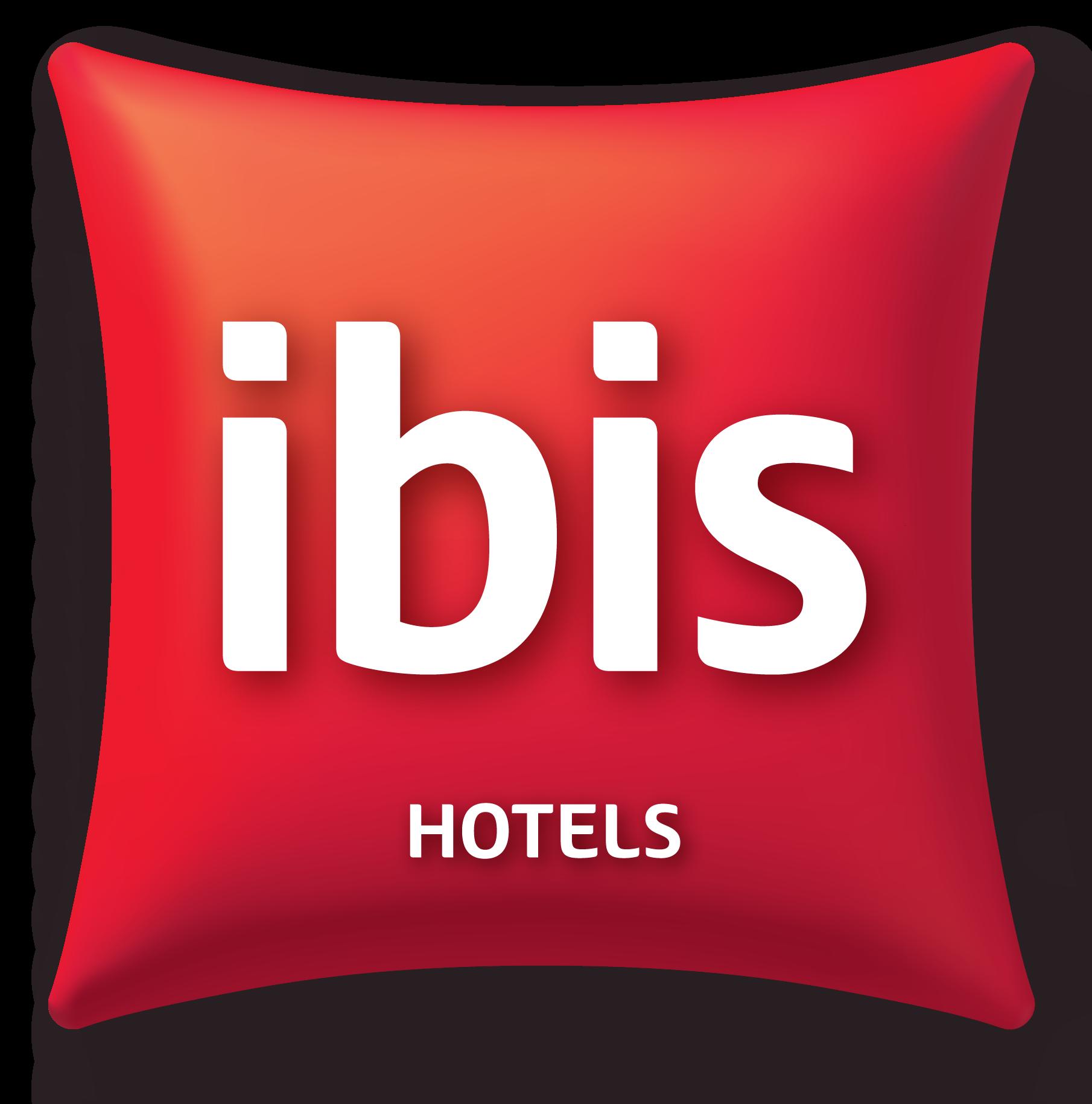 Télephone information entreprise  Ibis