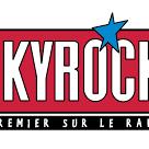 Numéro Skyrock