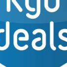 Numéro KGB Deals