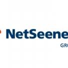 Numéro Netseenergy