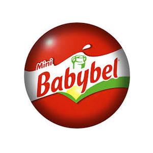 Appeler Babybel et son service clientèle