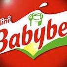 Numéro Babybel