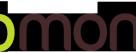 Numéro Biomonde