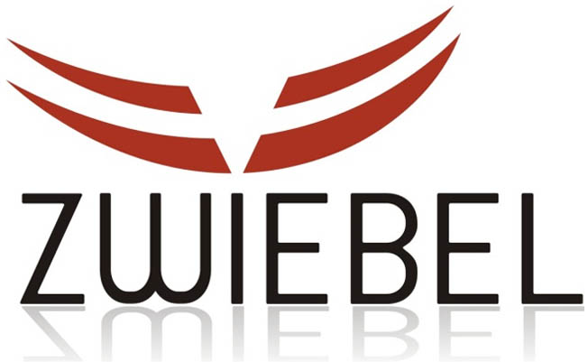 Appeler Zwiebel et son service relation client