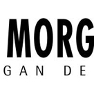 Numéro Morgan