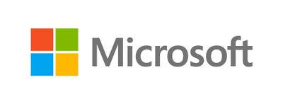 Télephone information entreprise  Microsoft