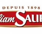 Numéro William Saurin