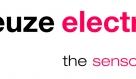 Numéro Leuze Electronic