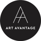 Numéro Art Avantage