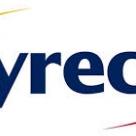 Numéro Lyreco