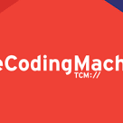 Numéro The coding Machine