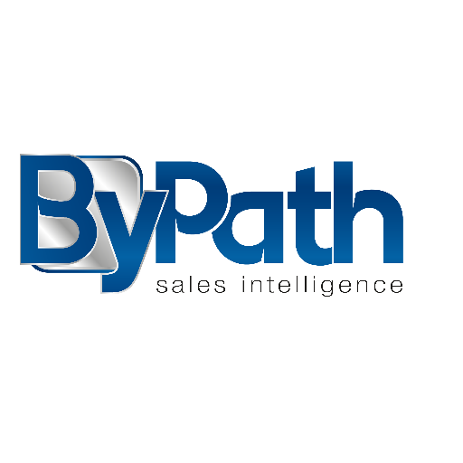ByPath