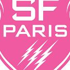 Numéro Stade Francais Paris
