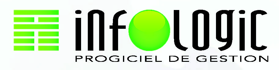 Solliciter service client Infologic