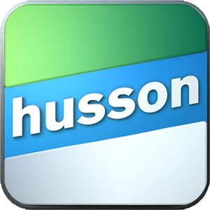 Appeler le service relation clientèle Husson International