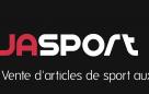 Numéro CJA Sport