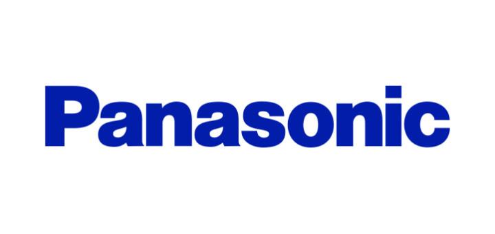 Joindre le service relation client Panasonic