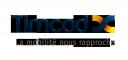 Téléphone de service technique de Timcod