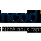 Numéro Timcod