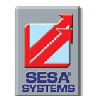 Numéro Sesa Systems