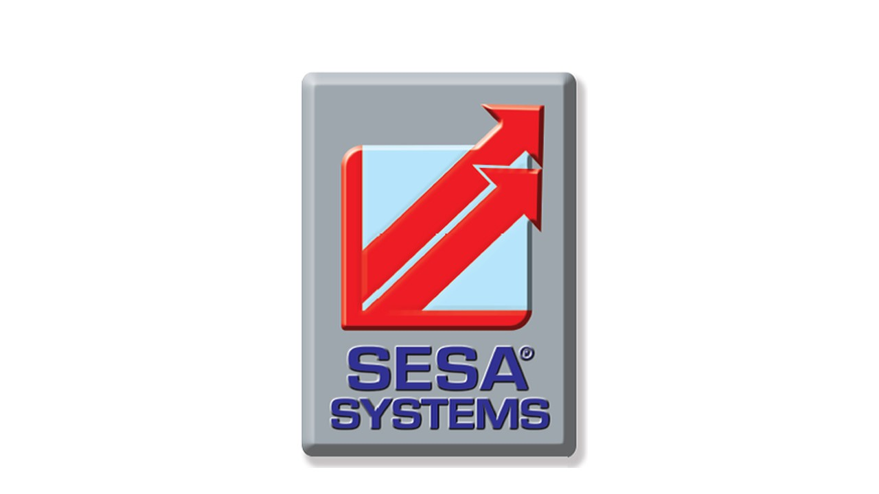 Solliciter service client Sesa Systems