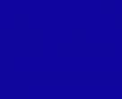 Numéro Universite Savoie Mont Blanc