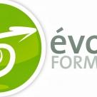 Numéro Evoleo Formation