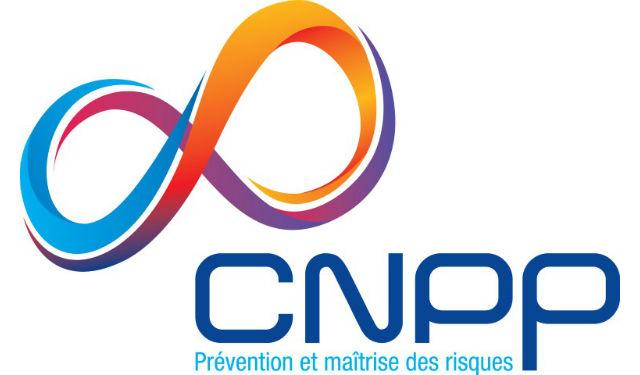 CNPP (Centre national de prévention et de protection)