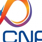 Numéro CNPP (Centre national de prévention et de protection)
