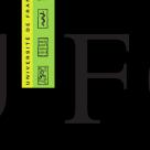 Numéro Université de Franche Comté
