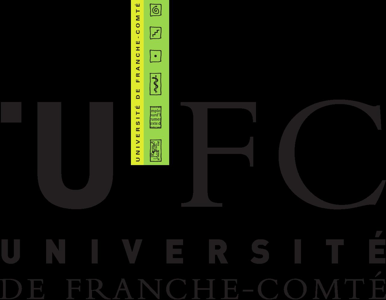 Appeler le service relation clientèle Université de Franche Comté