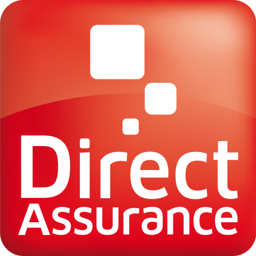 Appeler le SAV Direct Assurance