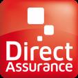 Numéro Direct assurance