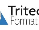 Numéro Tritech Formation