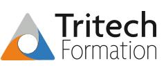 Tritech Formation