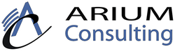 Service attention clientèle Arium Consulting