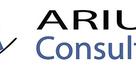 Numéro Arium Consulting