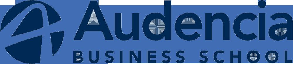 Solliciter Audiencia Business School et son service clients