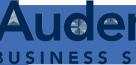 Numéro Audiencia Business School
