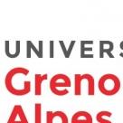 Numéro Universite Grenoble Alpes